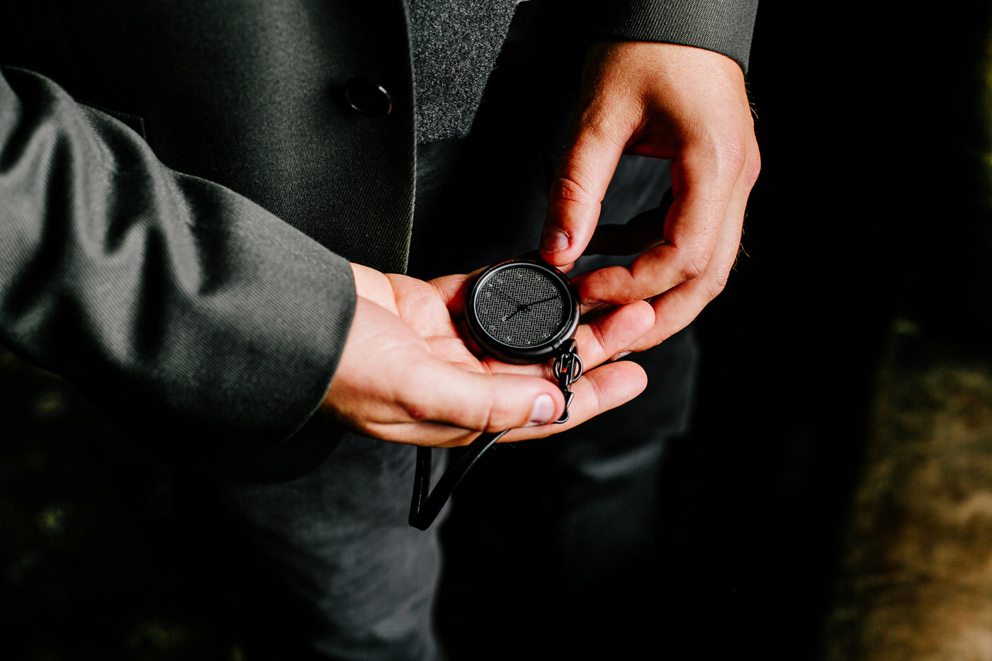 The-bell-in-Ticehurst-pub-kent-wedding-photographer-London-Epic-Love-Story-062