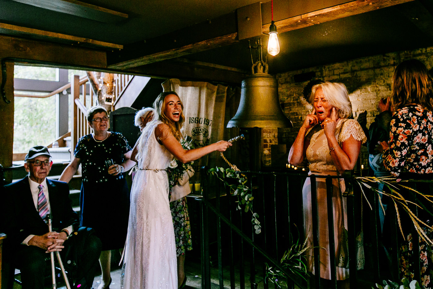 The-bell-in-Ticehurst-pub-kent-wedding-photographer-London-Epic-Love-Story-064