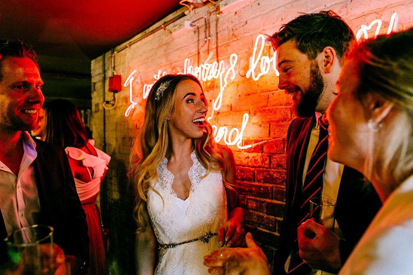The-bell-in-Ticehurst-pub-kent-wedding-photographer-London-Epic-Love-Story-066