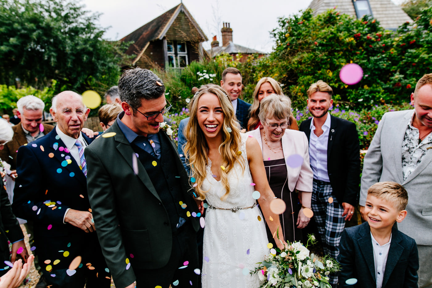 The-bell-in-Ticehurst-pub-kent-wedding-photographer-London-Epic-Love-Story-068