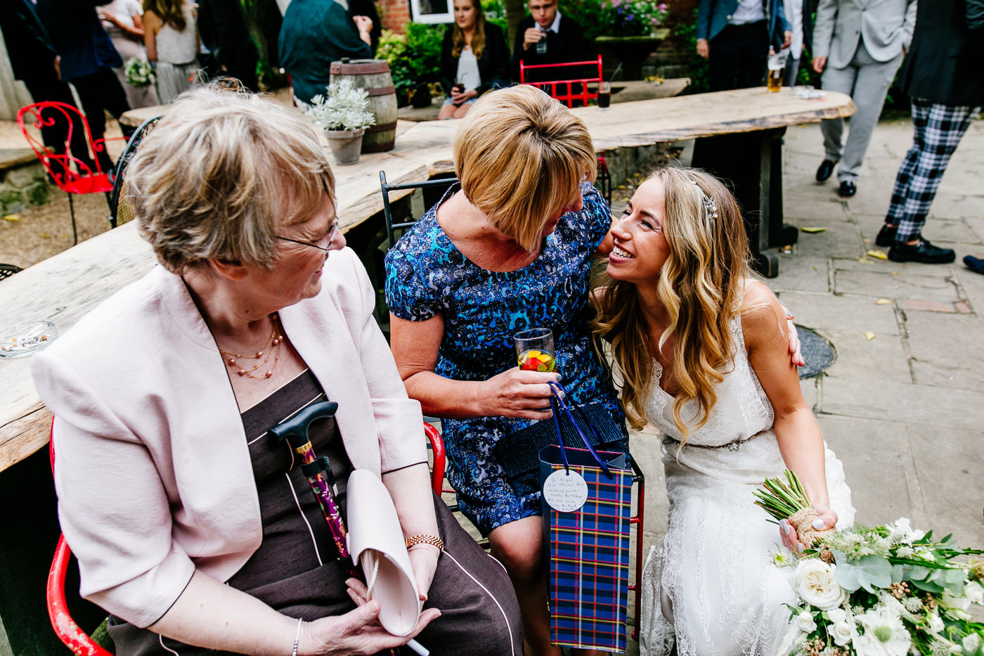 The-bell-in-Ticehurst-pub-kent-wedding-photographer-London-Epic-Love-Story-069