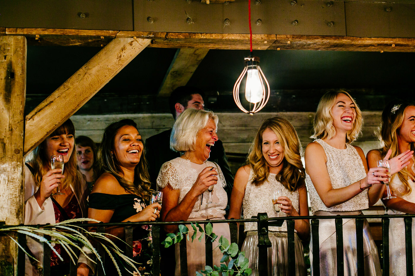 The-bell-in-Ticehurst-pub-kent-wedding-photographer-London-Epic-Love-Story-070