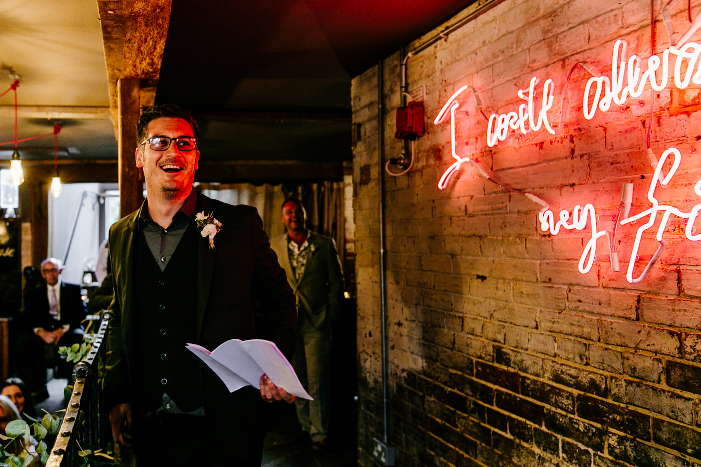The-bell-in-Ticehurst-pub-kent-wedding-photographer-London-Epic-Love-Story-071