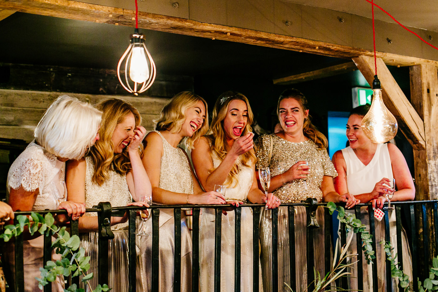 The-bell-in-Ticehurst-pub-kent-wedding-photographer-London-Epic-Love-Story-074