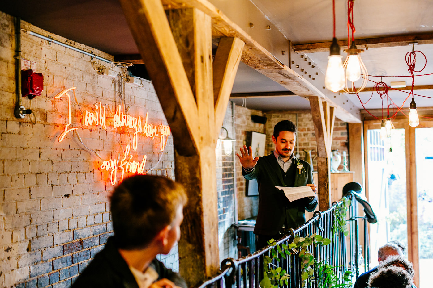 The-bell-in-Ticehurst-pub-kent-wedding-photographer-London-Epic-Love-Story-075