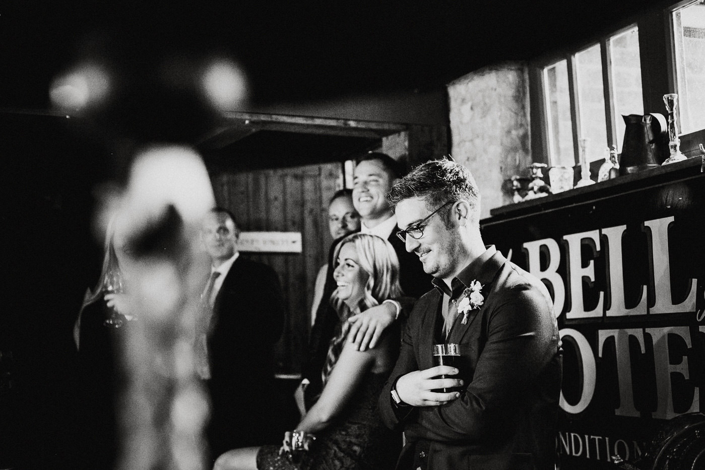 The-bell-in-Ticehurst-pub-kent-wedding-photographer-London-Epic-Love-Story-076