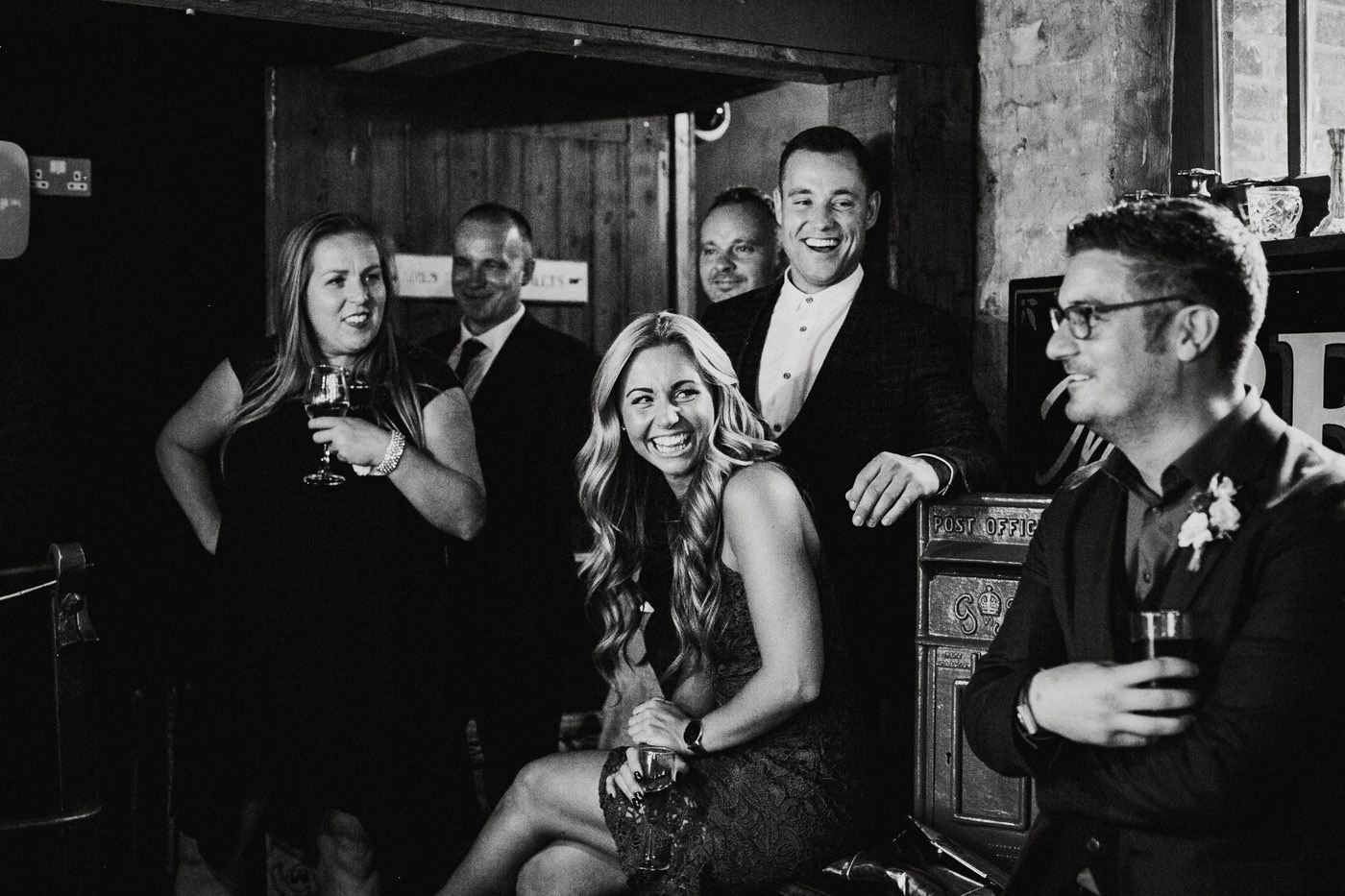 The-bell-in-Ticehurst-pub-kent-wedding-photographer-London-Epic-Love-Story-077