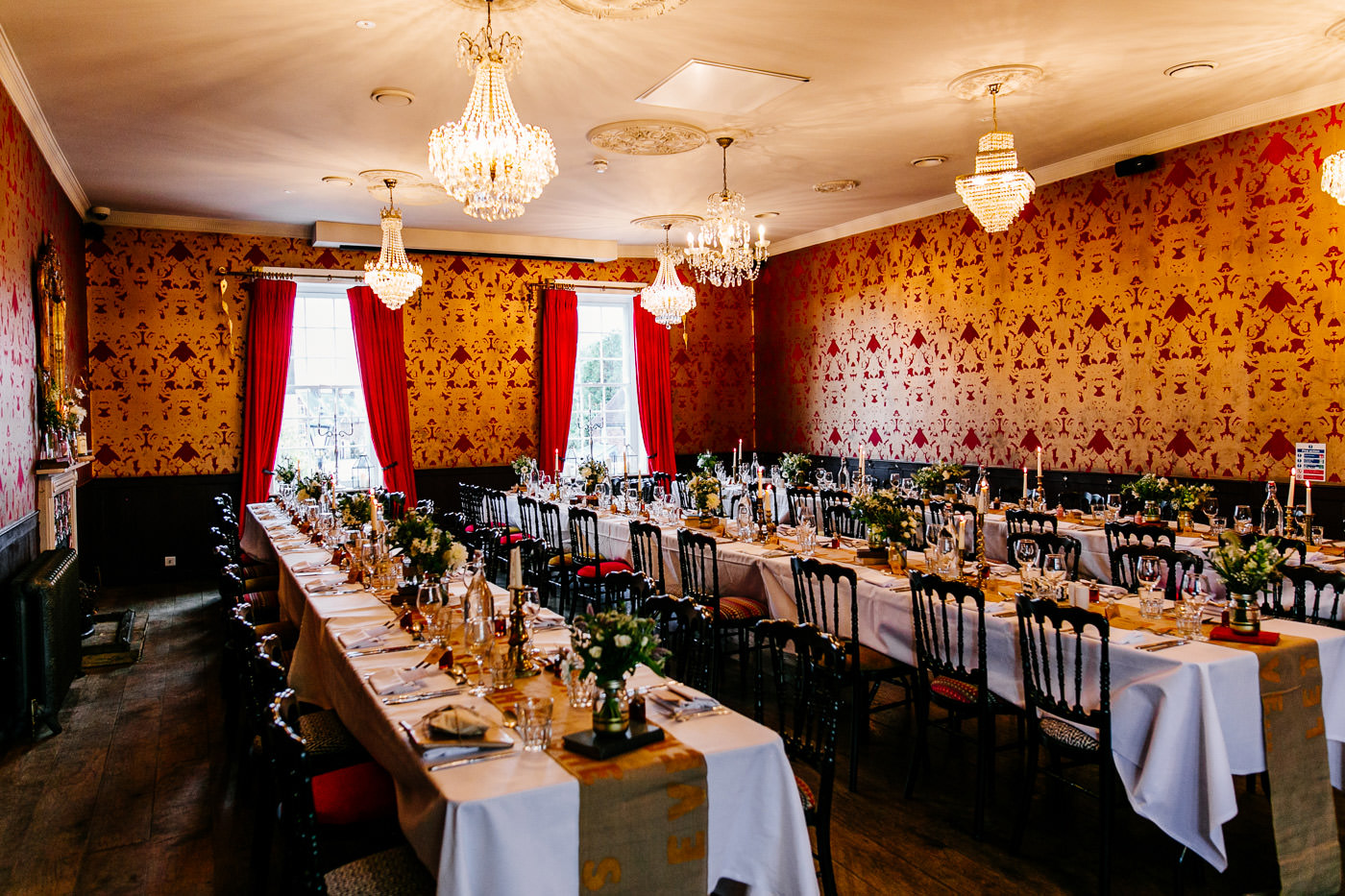 The-bell-in-Ticehurst-pub-kent-wedding-photographer-London-Epic-Love-Story-078