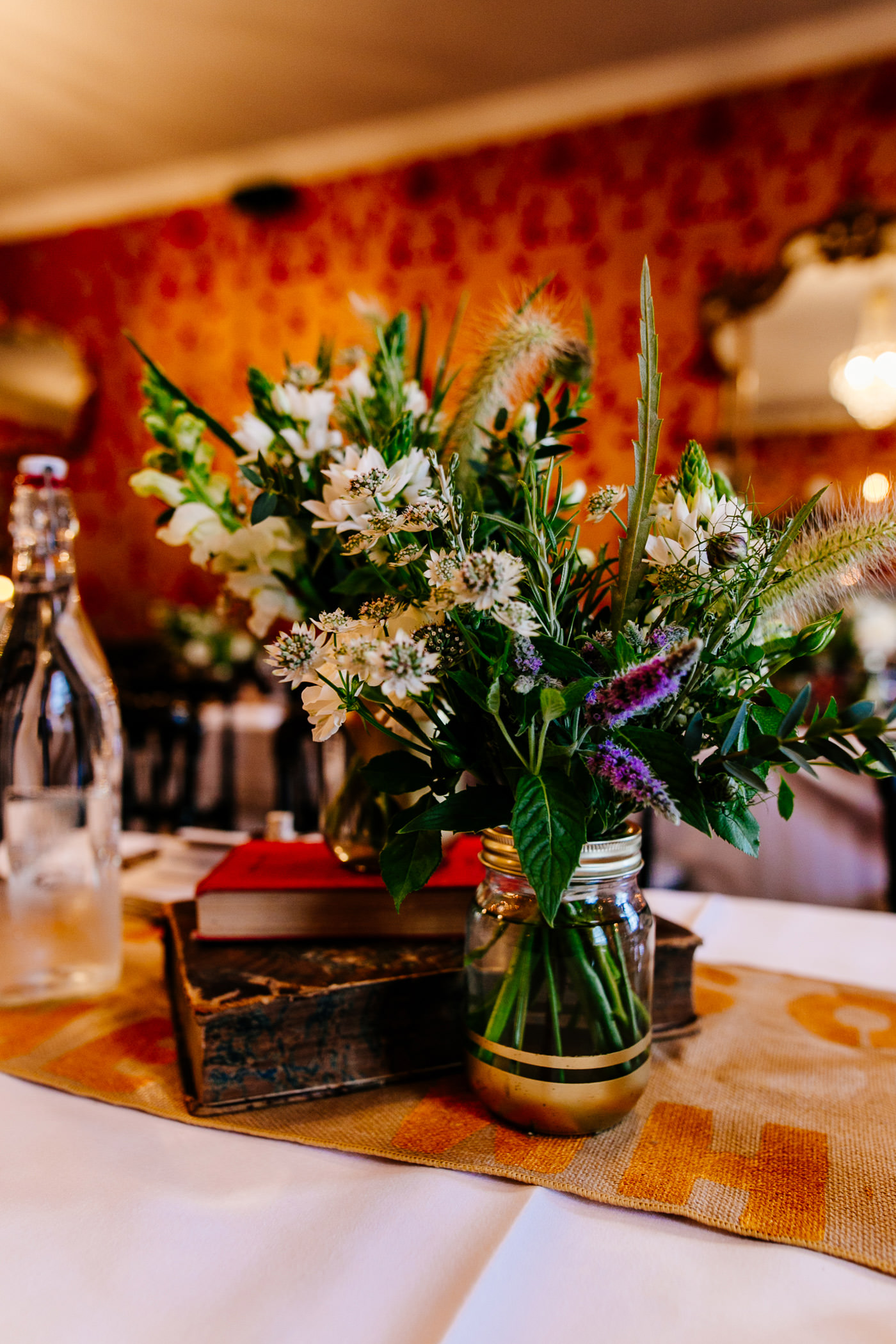 The-bell-in-Ticehurst-pub-kent-wedding-photographer-London-Epic-Love-Story-079