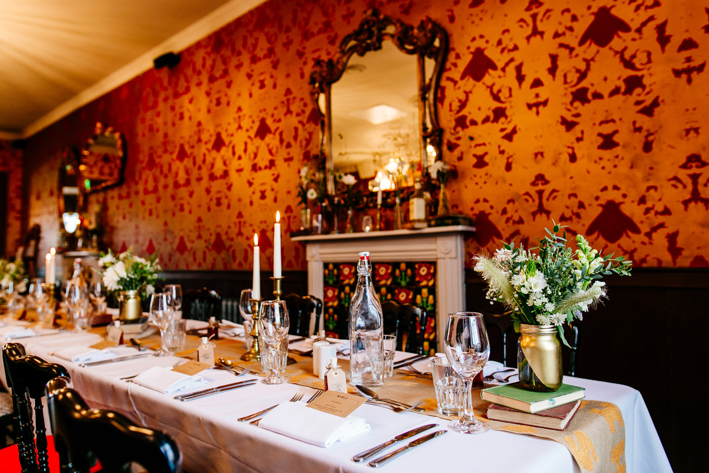 The-bell-in-Ticehurst-pub-kent-wedding-photographer-London-Epic-Love-Story-080