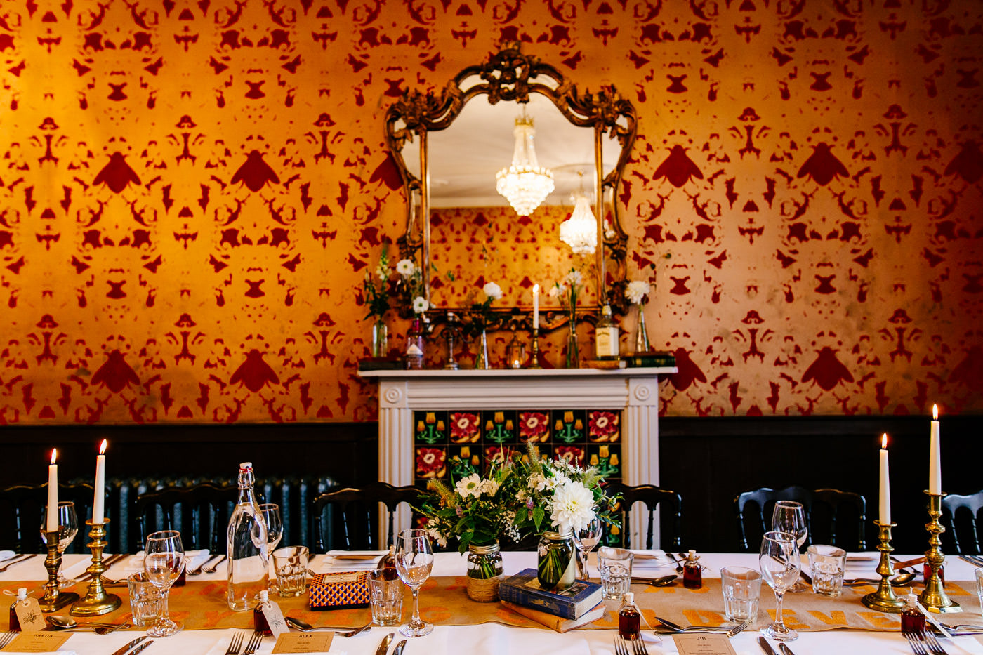 The-bell-in-Ticehurst-pub-kent-wedding-photographer-London-Epic-Love-Story-081
