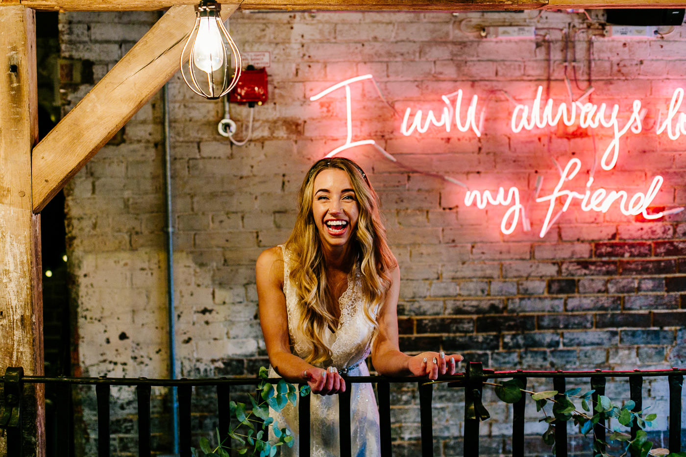 The-bell-in-Ticehurst-pub-kent-wedding-photographer-London-Epic-Love-Story-082