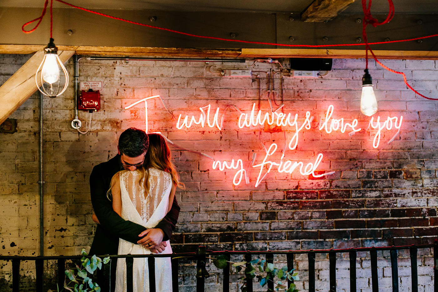 alternative london wedding photographer-shoredittch-clapham-Epic-Love-Story-001