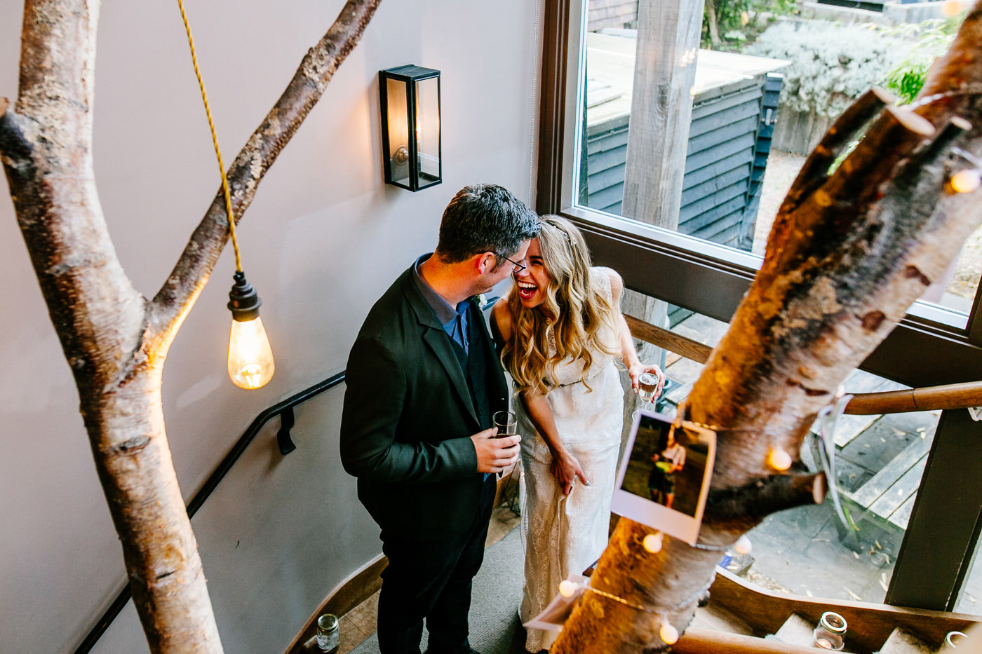 The-bell-in-Ticehurst-pub-kent-wedding-photographer-London-Epic-Love-Story-084