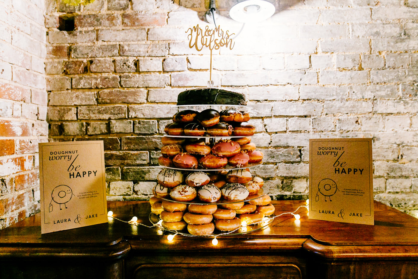 The-bell-in-Ticehurst-pub-kent-wedding-photographer-London-Epic-Love-Story-086