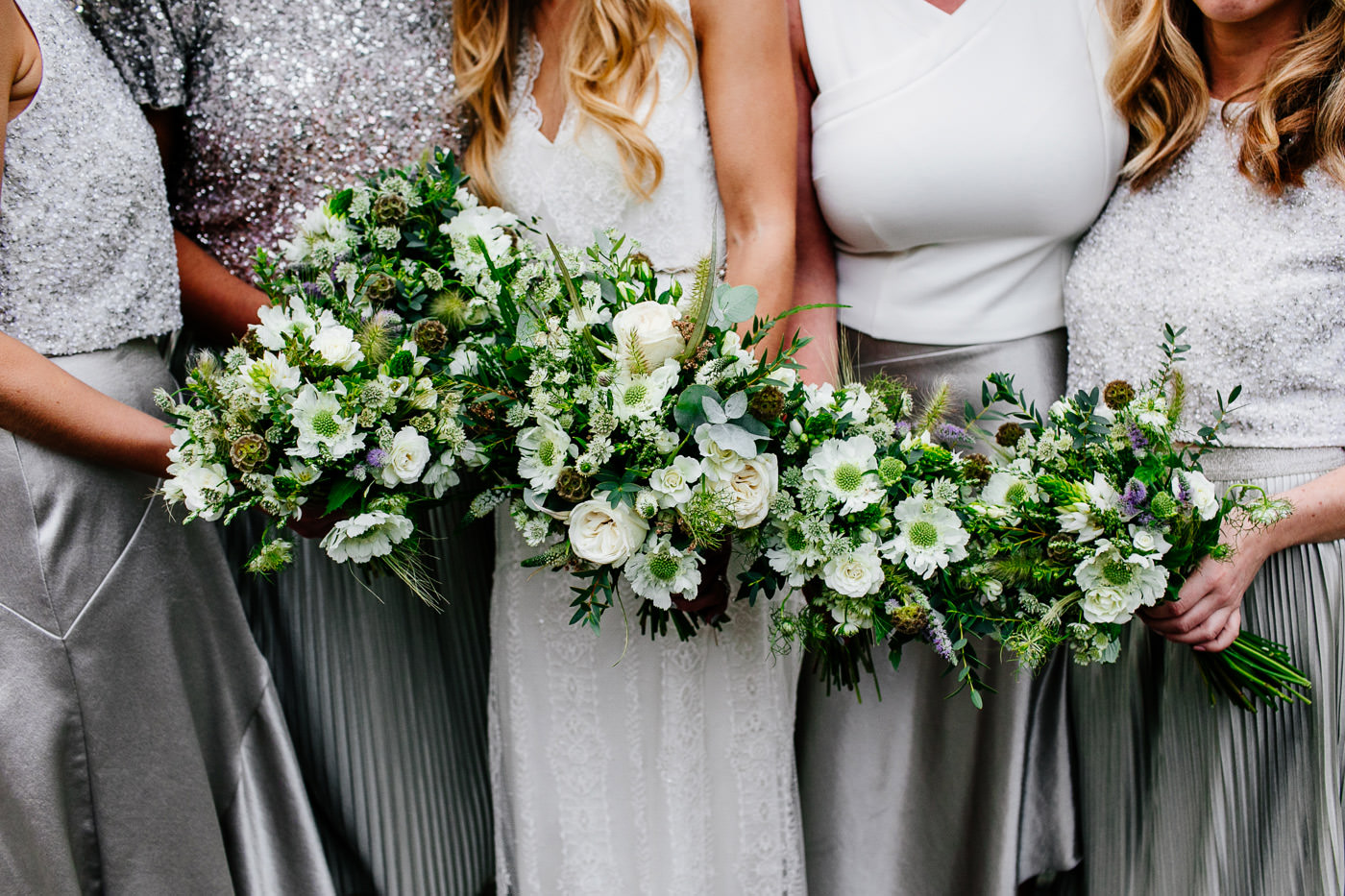The-bell-in-Ticehurst-pub-kent-wedding-photographer-London-Epic-Love-Story-088