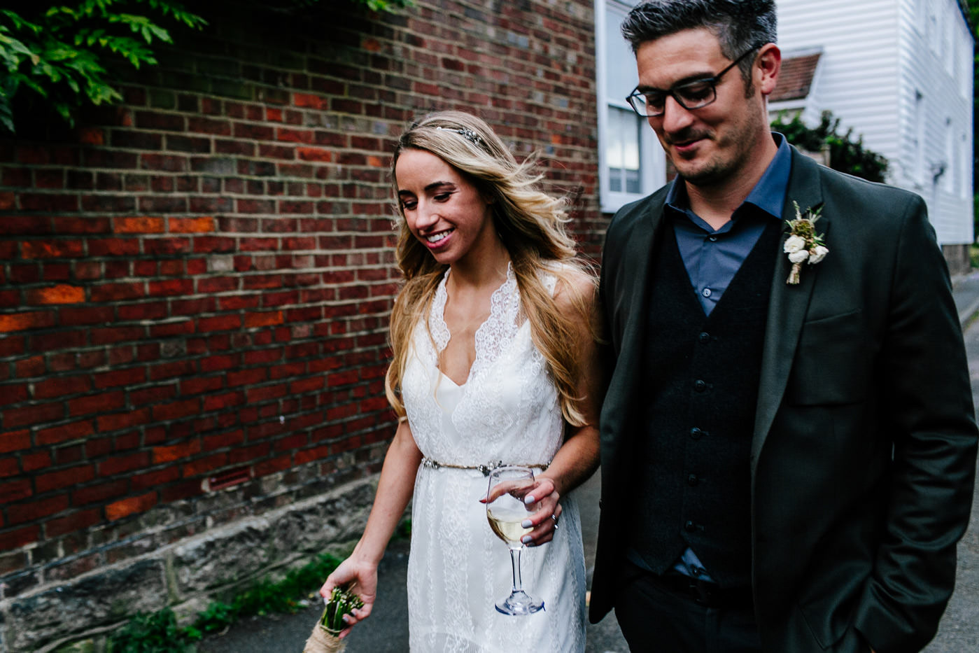 The-bell-in-Ticehurst-pub-kent-wedding-photographer-London-Epic-Love-Story-092