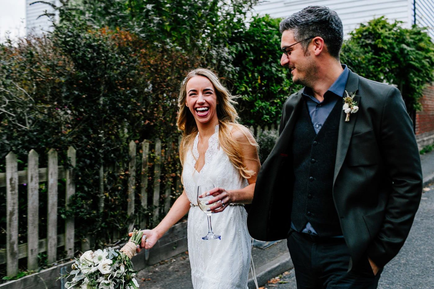 The-bell-in-Ticehurst-pub-kent-wedding-photographer-London-Epic-Love-Story-093