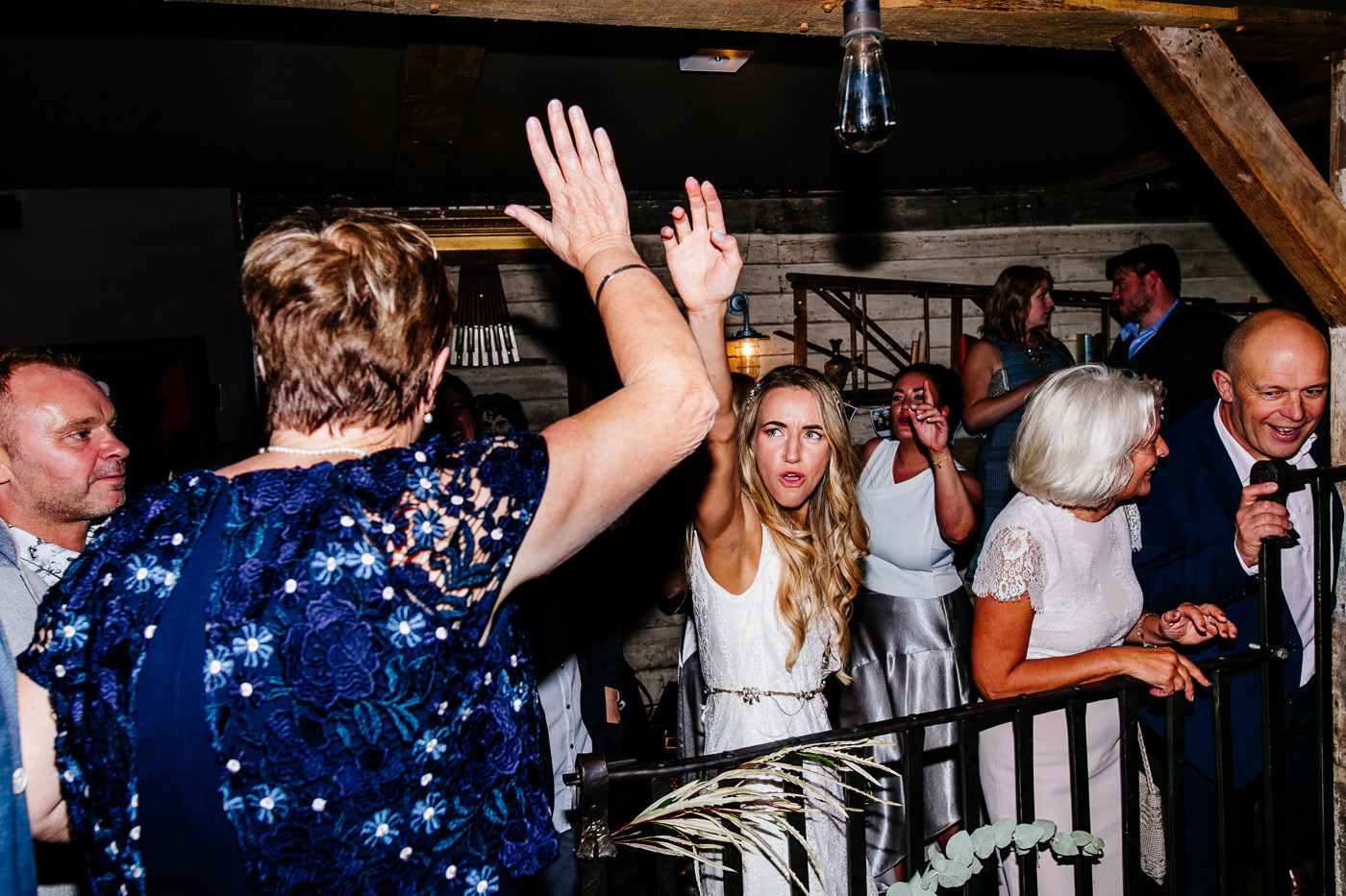 The-bell-in-Ticehurst-pub-kent-wedding-photographer-London-Epic-Love-Story-096