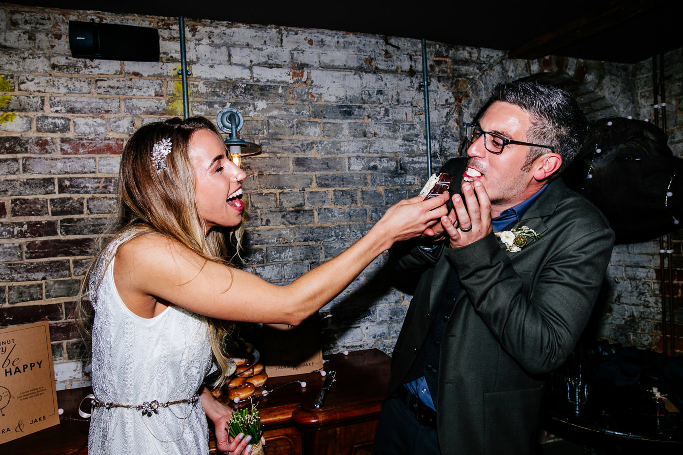 The-bell-in-Ticehurst-pub-kent-wedding-photographer-London-Epic-Love-Story-098