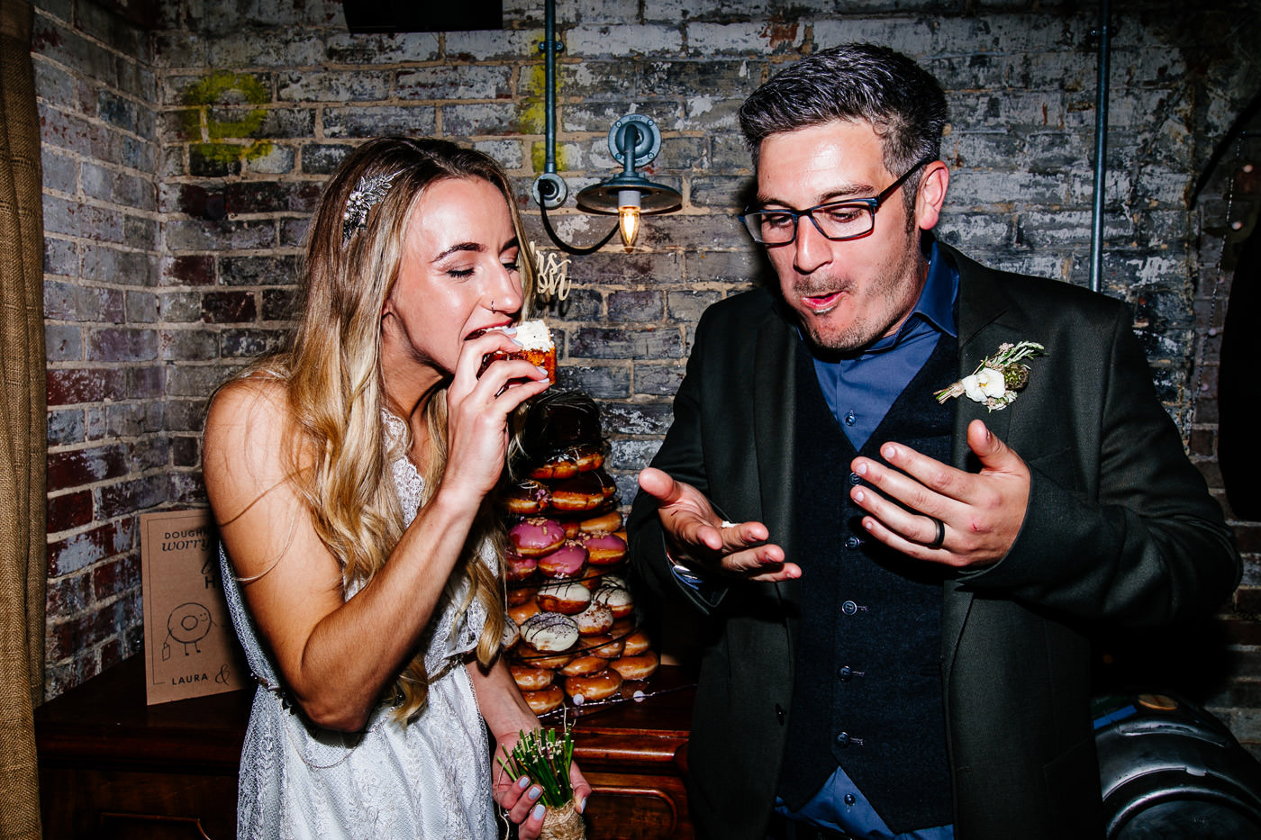 The-bell-in-Ticehurst-pub-kent-wedding-photographer-London-Epic-Love-Story-099