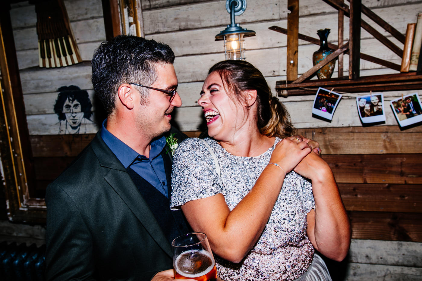 The-bell-in-Ticehurst-pub-kent-wedding-photographer-London-Epic-Love-Story-100