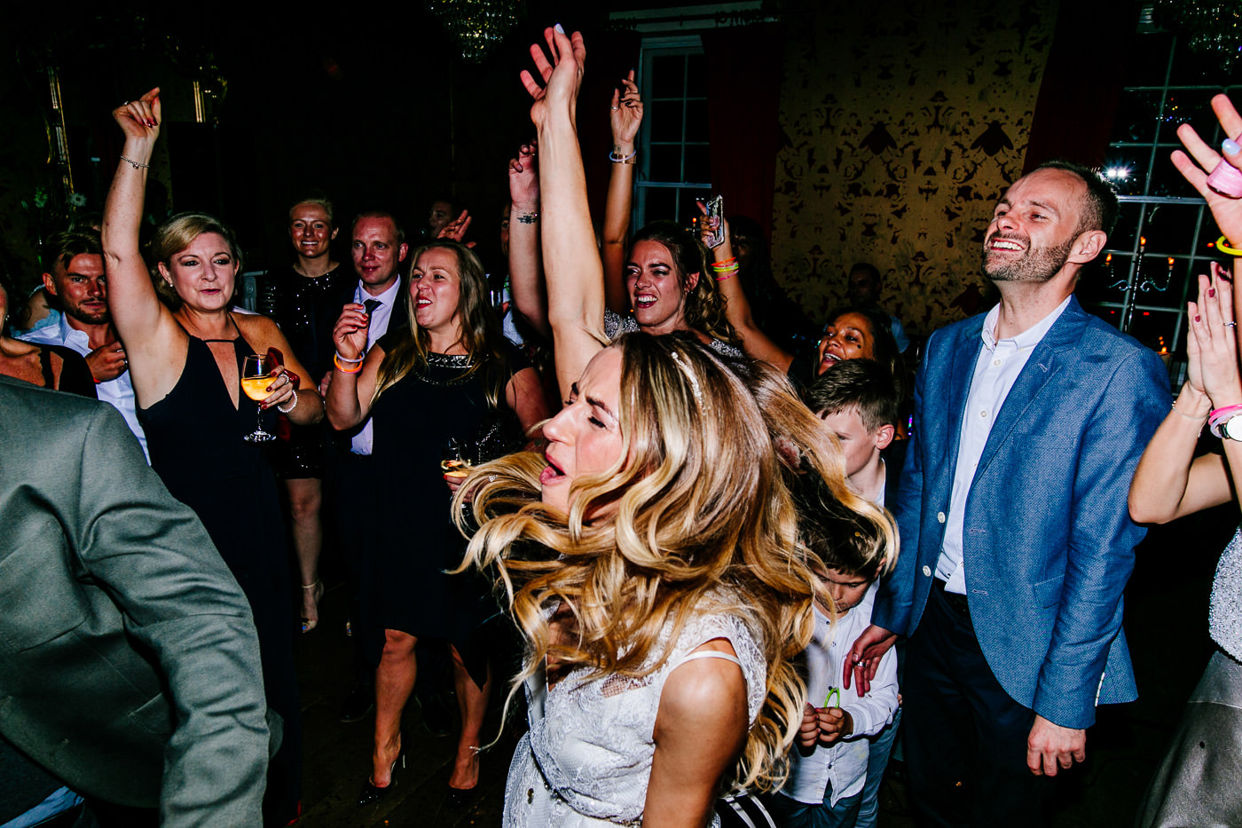 The-bell-in-Ticehurst-pub-kent-wedding-photographer-London-Epic-Love-Story-106