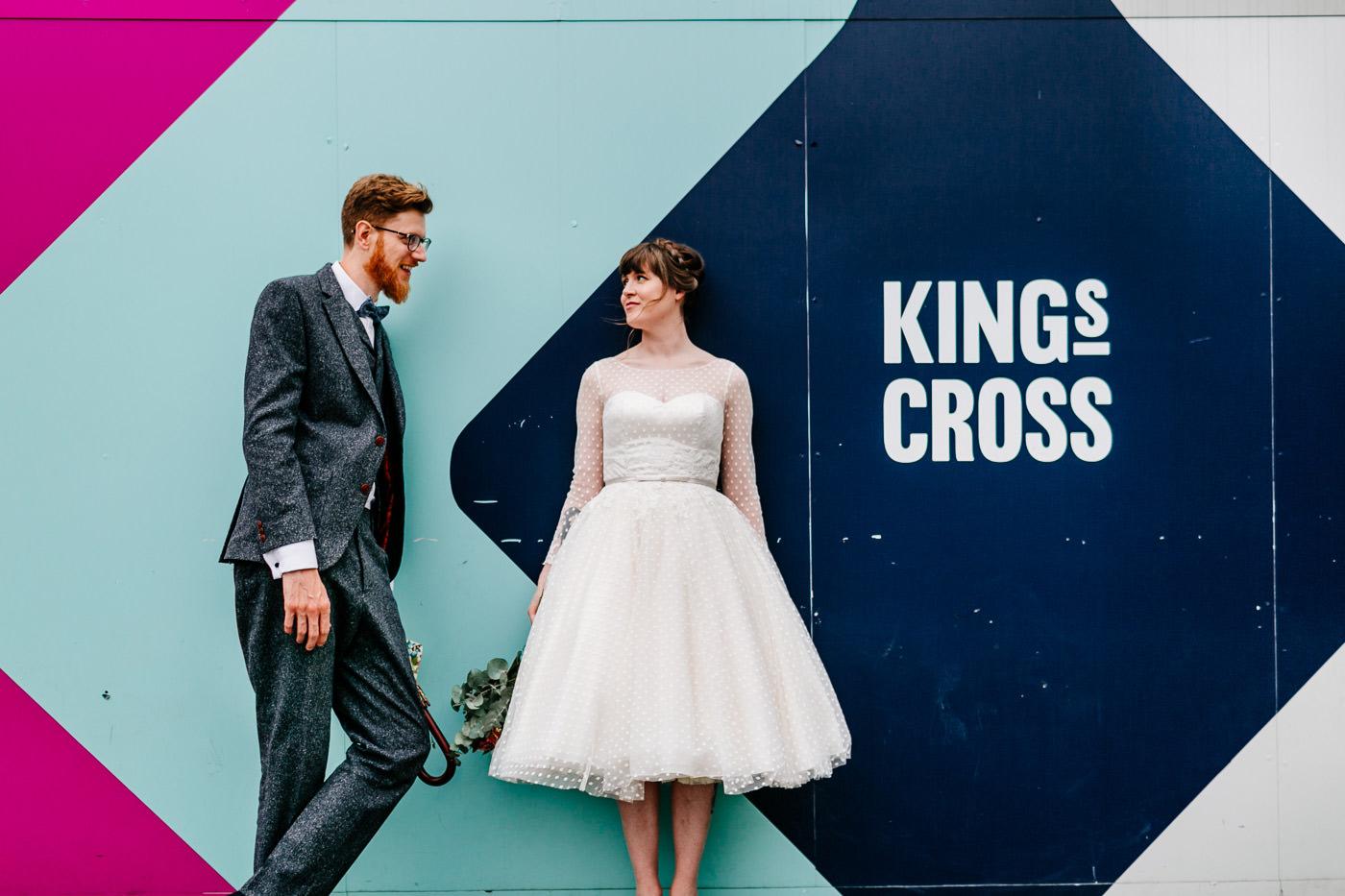 shoreditch, london wedding photographer
