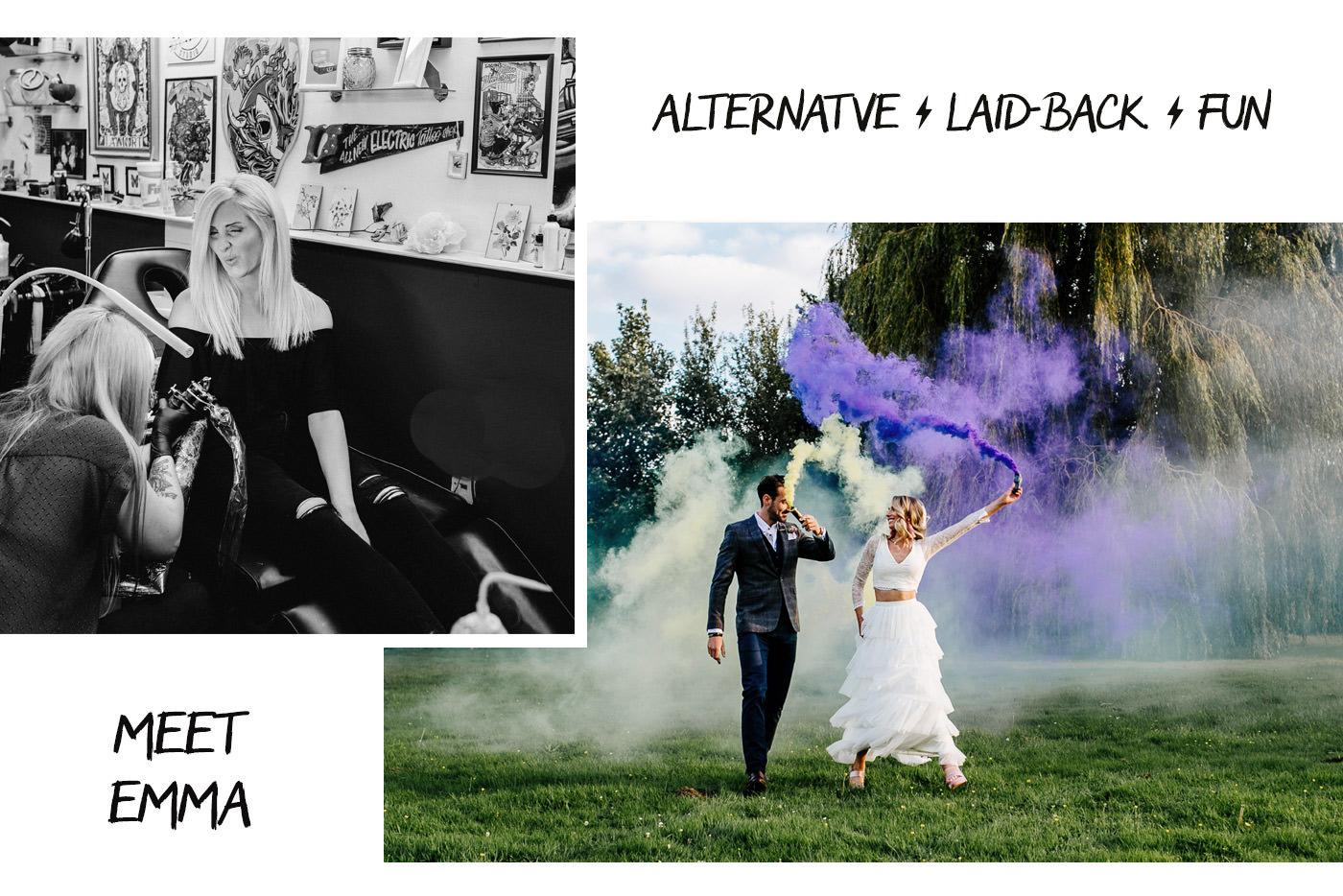 alternative-fun-kent-london-destination-wedding-photographer