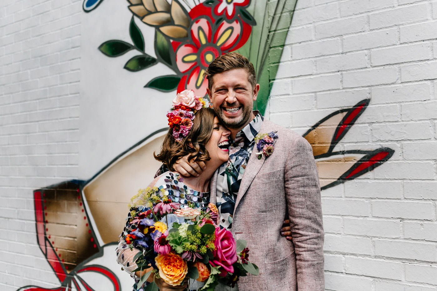 alternative-fun-scotland-wedding-photographer