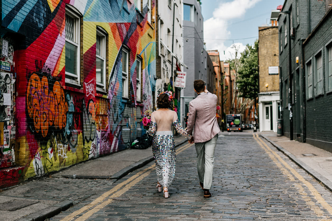 alternative-london-wedding-photographer