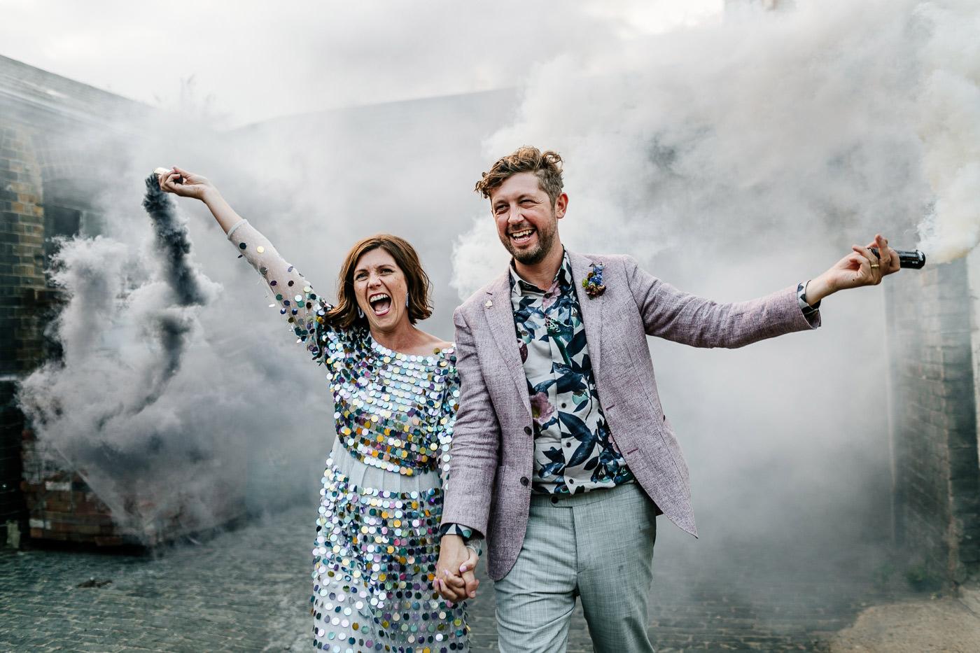alternative-scotland-wedding-photographer-ace hotel-shoreditch