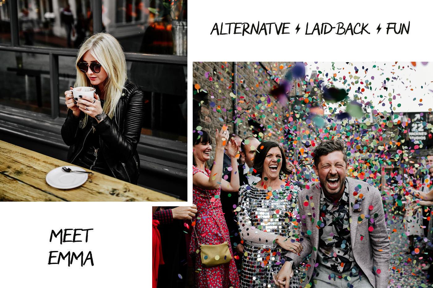 -alternative-fun-london-wedding-photographer