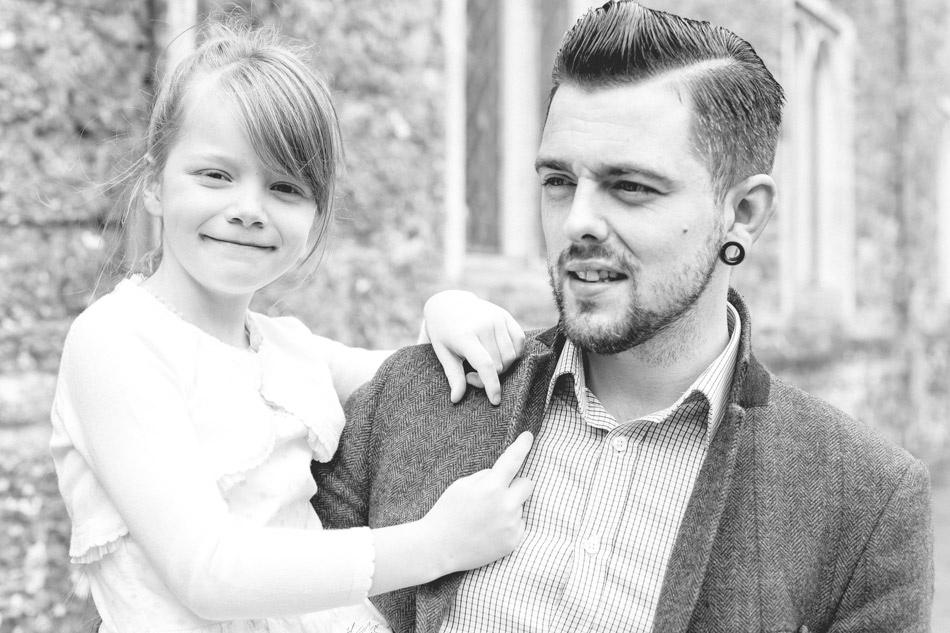 Quirky-Kent-&-London-Wedding-Photographer-tattoo-wedding-©-ELS-Design-Photography