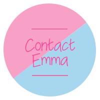 Contact Emma