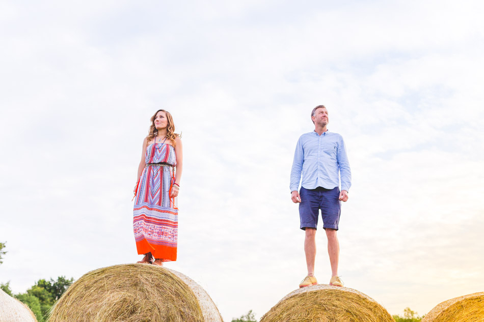 Alternative-quirky-modern-london-kent-wedding-photographer--6