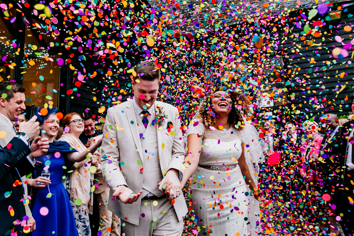 Aternative-londom-wedding-photographer--facebook-image-001