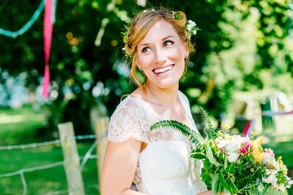 quirky kent kent wedding photographer