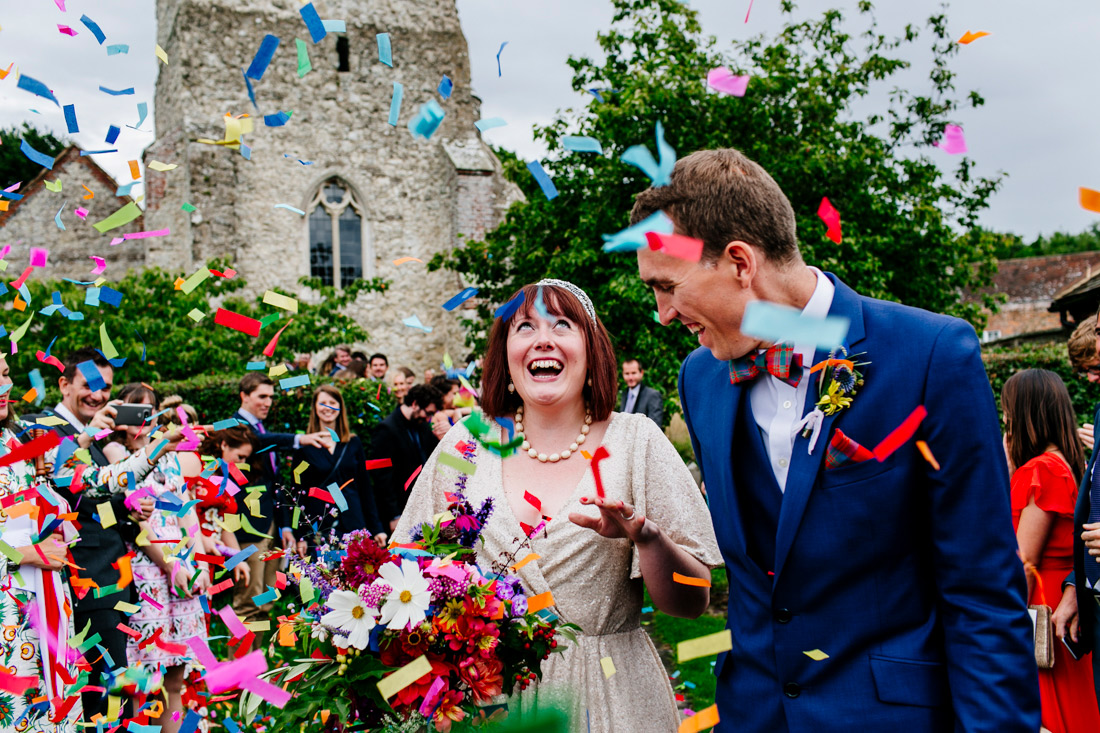 kent-wedding-photographer-Epic-Love-Story-001-13