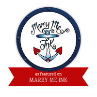 Marry Me Ink Engagement