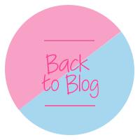 blog-circle