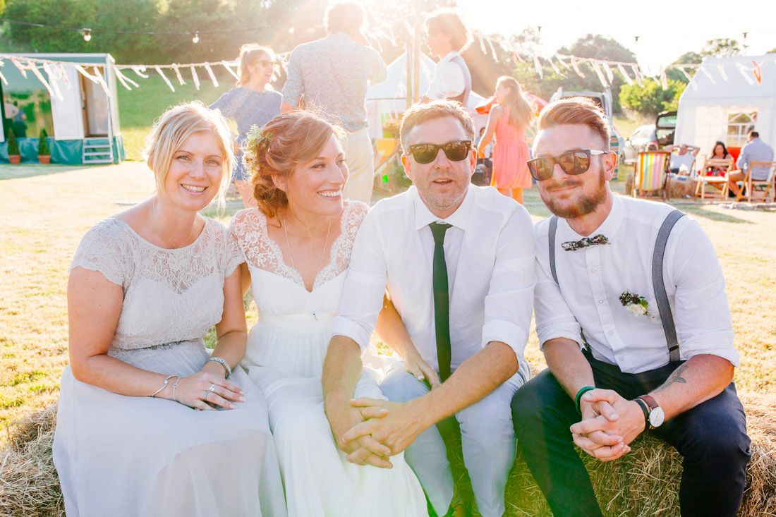 brighton-wedding-photographer-boho-festival-wedding-sussex--052