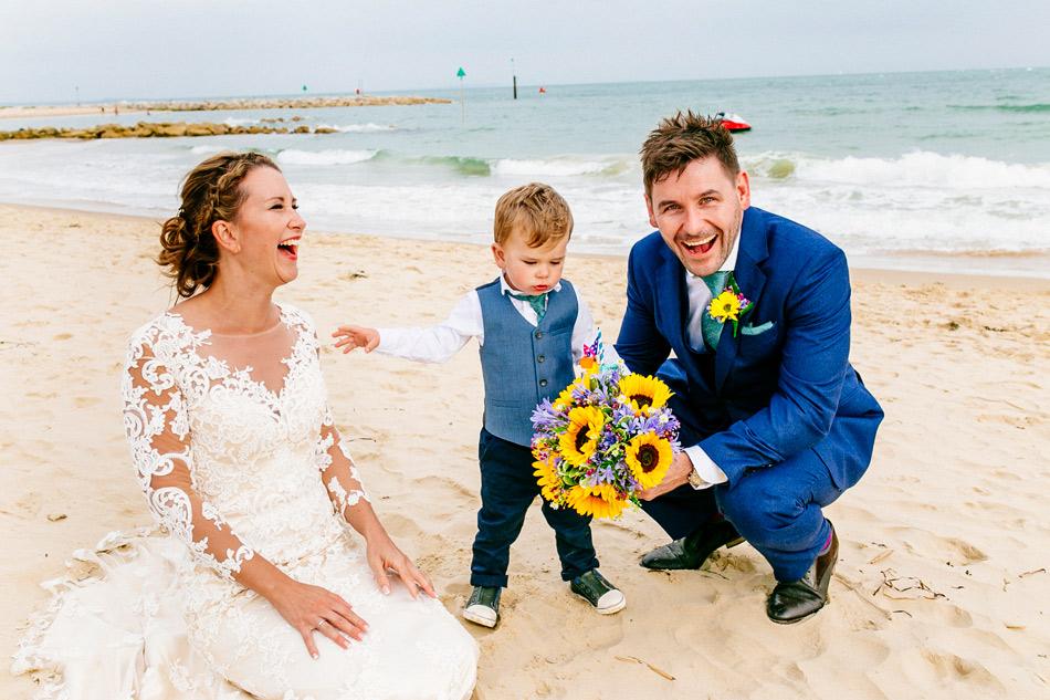 uk-destiantion-wedding-photographer-wedding-photographer-012