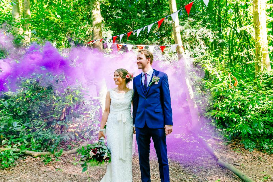 alternative-kent-wedding-photographer001-50