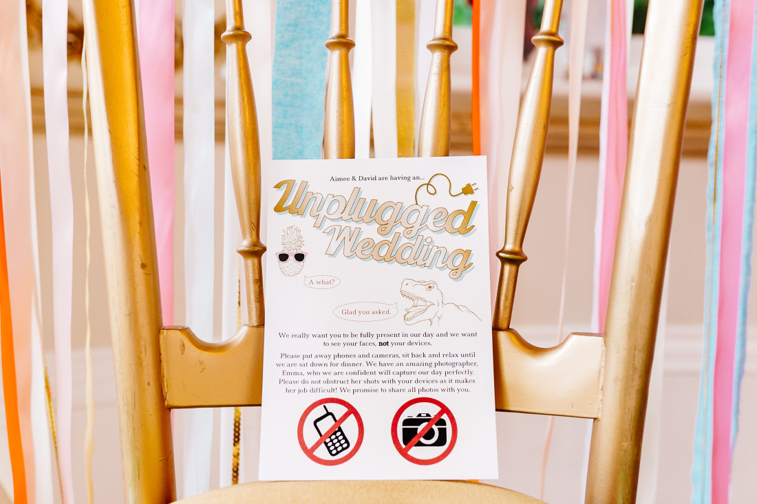 alternative london wedding photographer -ELS Photography-001