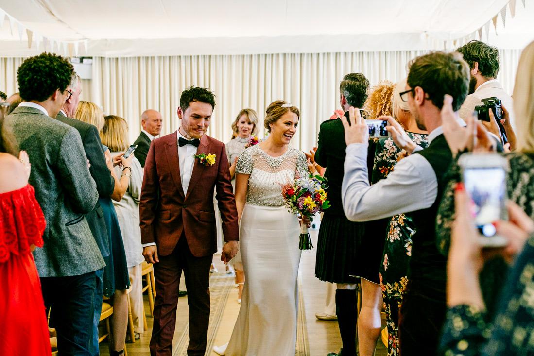 kent-wedding-photographer-Epic-Love-Story-001-36