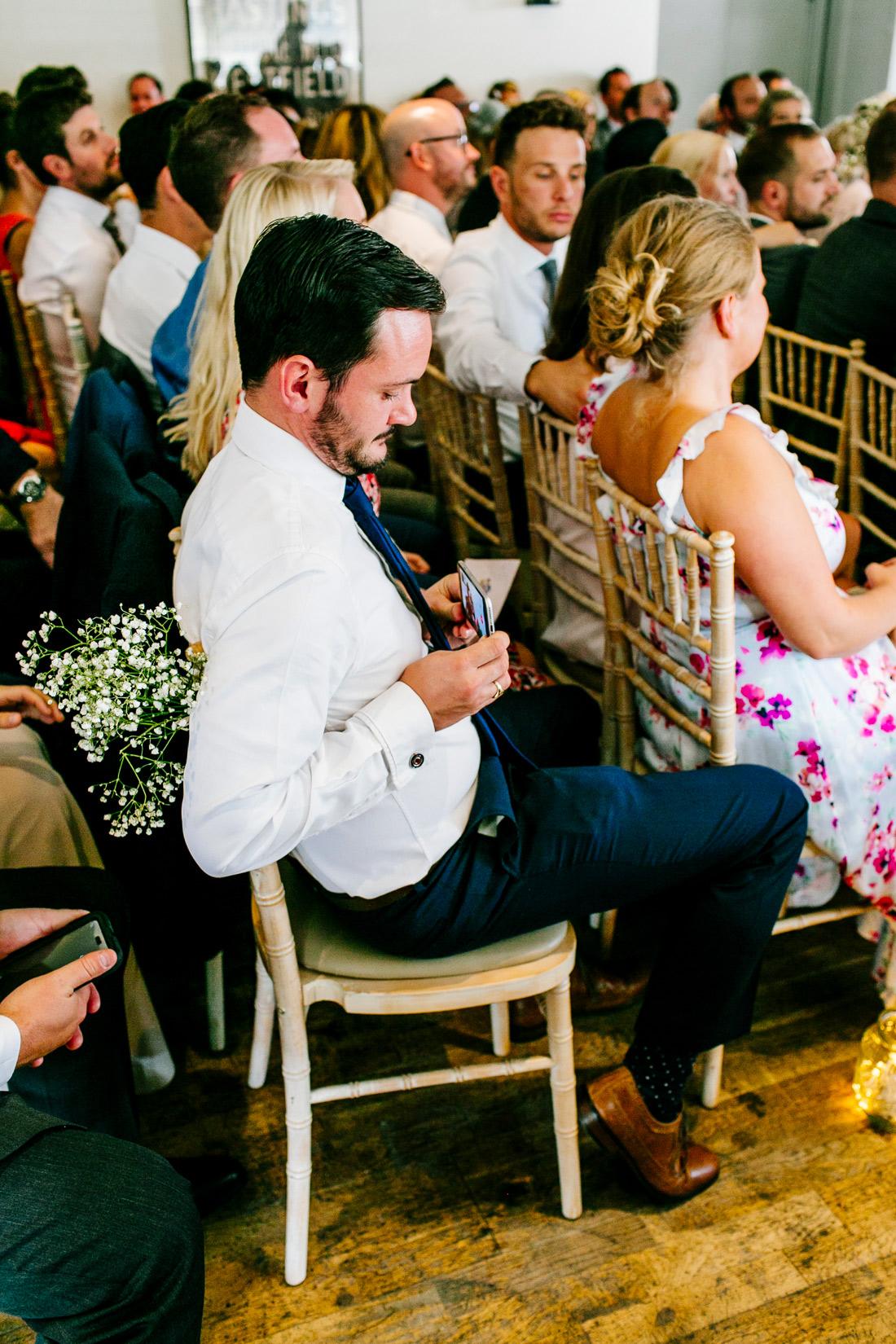 kent-wedding-photographer-Epic-Love-Story-001-37