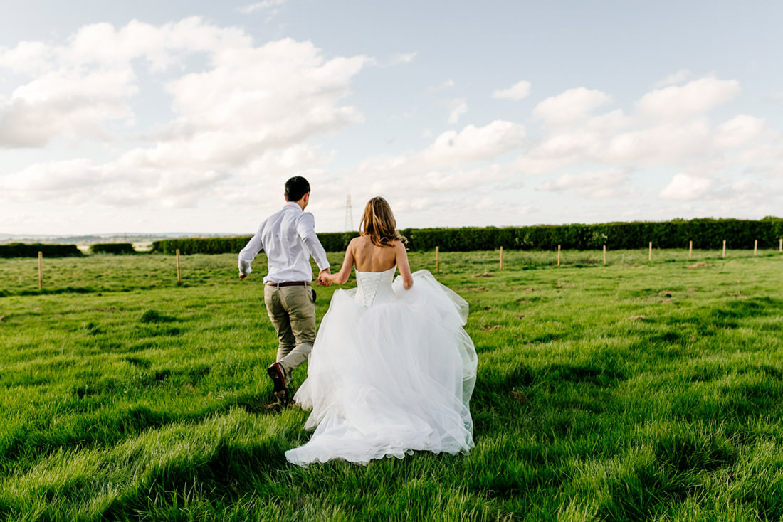 Natural,-quirky,-kent-wedding-photographer-EPIC-LOVES-STORY-078