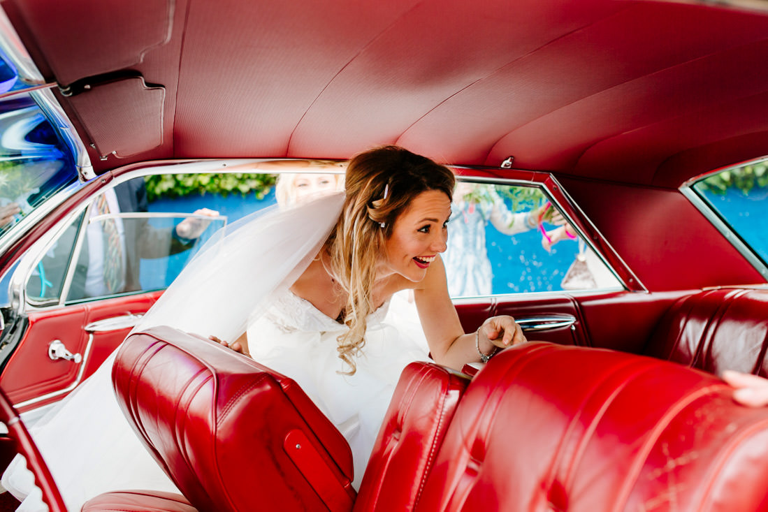 Quirky-Destination-wedding-photographer-spain-Epic-Love-Story-036