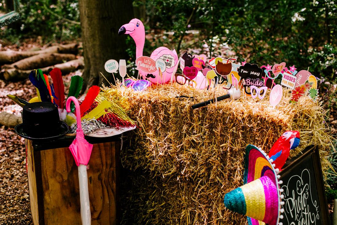 kent-wedding-photographer-woodland-wedding-Epic-Love-Story-032